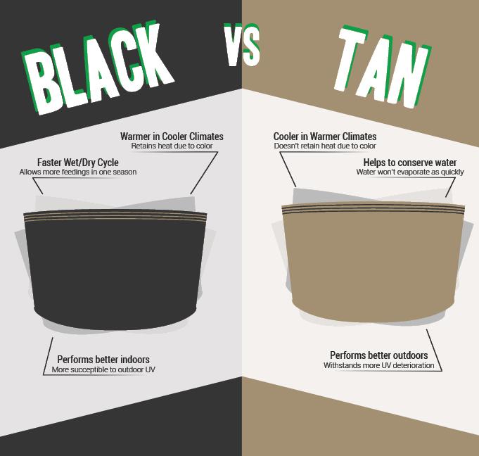 black-verses-tan