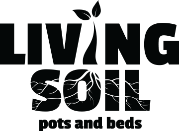 living-soil-pots-and-beds-logo